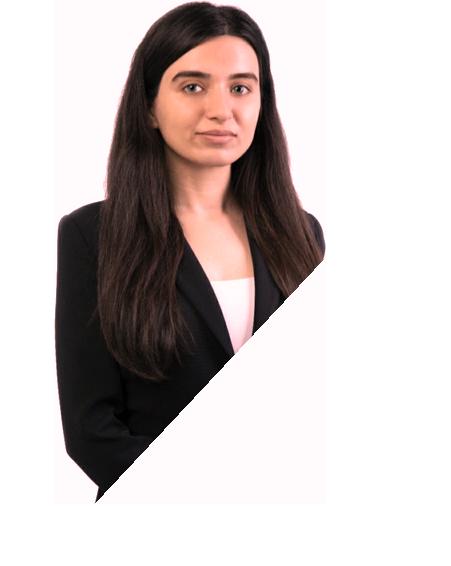 Nazan Demirden